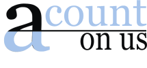 accountantsandlawyers